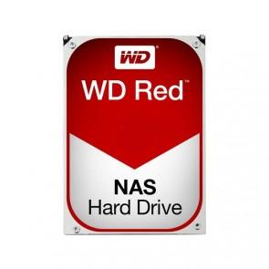 1TB Western Digital Red internal NAS Storage