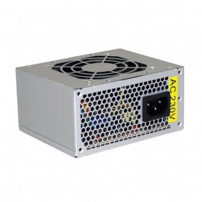 300W ATX Power Supply