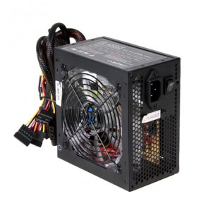 450W ATX Power Supply- Raidmax