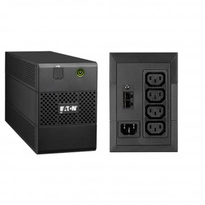 Eaton Evolution 850VA Tower UPS
