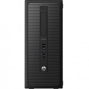 HP EliteDesk 800G2