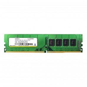 16GB DDR4-2133 Desktop Memory
