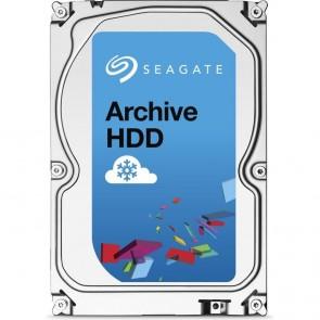 """8TB - Seagate 3.5"""""""
