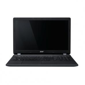 Acer AspireES1-571-C7JA