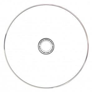 BLU-Ray 25GB Printable Single