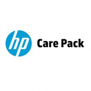 HP 3 Year Onsite Warranty