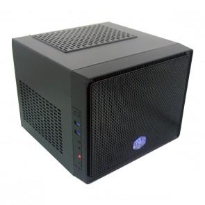 CoolerMaster Elite 110 MiniITX
