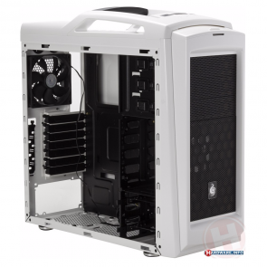 CoolerMaster CM Storm Scout 2 Gaming Chassis