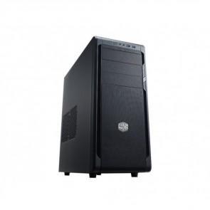 Coolermaster N500