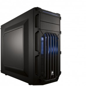 Corsair SPEC Series 03