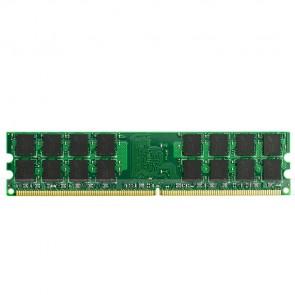 2GB DDRII-800