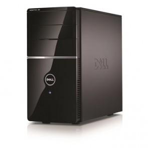 Dell Vostro 3900 MT