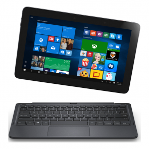 DELL LATITUDE 11 Tablet