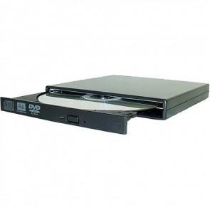 DVD Writer External USB Port (8x) DL