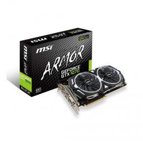GTX1070 ARMOR