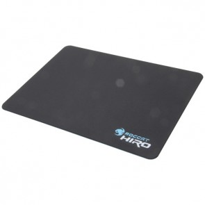 Roccat Hiro 3D Supremacy Surface Gaming Mousepad 350 x 250 x 2.5mm
