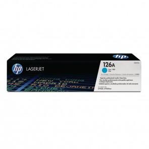 HP 126A