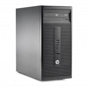 HP 280 MT G1