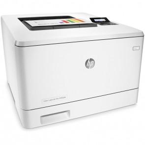 Colour LaserJet Pro