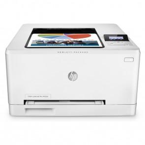 HP Colour LaserJet Pro M252n