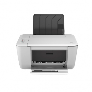 HP Deskjet 1510 All-in-One - B2L56C