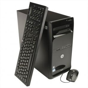 HP Desktop MT 3500