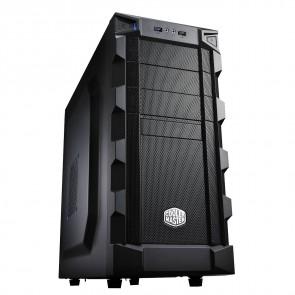 Coolermaster Elite Case K280