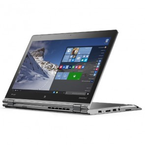 Lenovo ThinkPad Yoga460