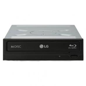 LG Super Multi Blue Internal 14X Blu-Ray Disc Rewriter