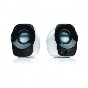 280W Speakers - Black/USB