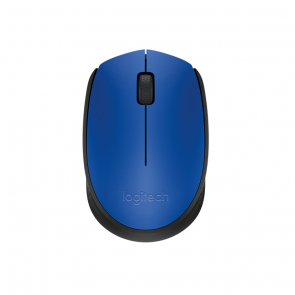 Logitech Wireless Mouse M170