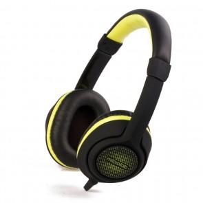 microlab K320 Headset