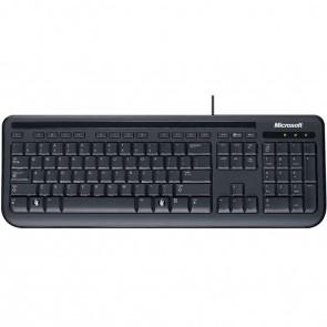 Microsoft Wired Keyboard 400