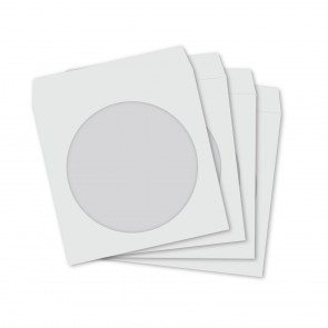 Paper Sleeves