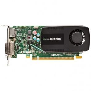 PNY NVIDIA Quadro K600 1.0 GB