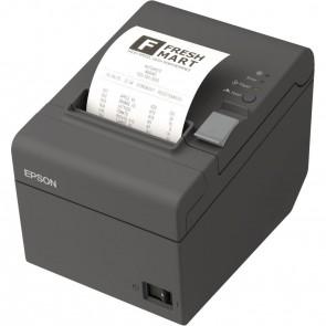 POS Printer Epson