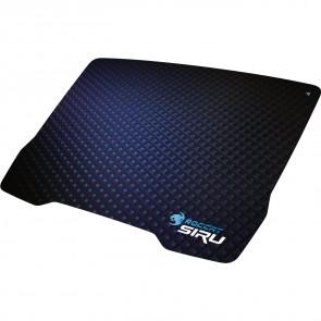 Roccat Siru – Cutting-Edge Gaming Mousepad
