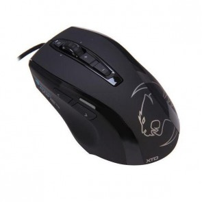 Roccat Kone Pure - Core Performance Gaming Mouse