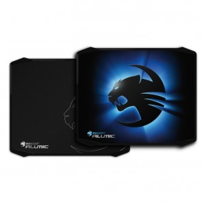 Roccat Alumic – Double-Sided Gaming Mousepad