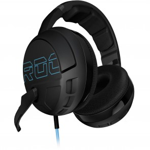 Roccat Kave XTD Stereo – Premium Stereo Gaming Headset