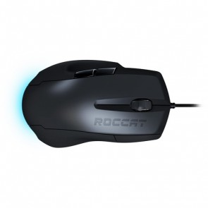 Roccat Savu – Mid-Size Hybrid Gaming Mouse