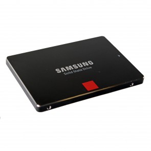Samsung 850 PRO SSD 128GB