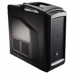 CoolerMaster CM Storm Scout 2 v2 Gaming Chassis
