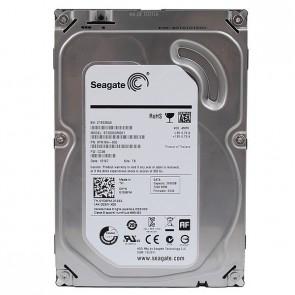 Seagate Baracuda 500GB