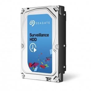 Seagate Surveillance HDD 4TB