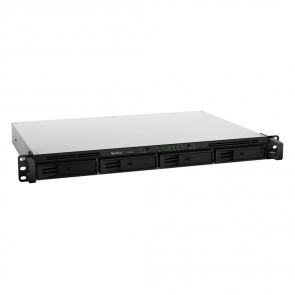 Synology RackStation RS816
