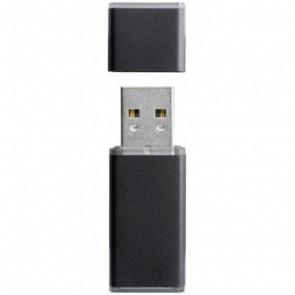 8GB USB 2.0 Flash Drive