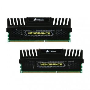 Corsair Vengeance 8GB DDR4-2400MHz low-profile