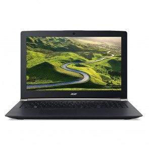 Acer Aspire Nitro Black Edition